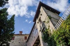 183ND61019P_MAG7709_Paolo-Maggiani_07102019_castello-Lunigiana-Podenzana