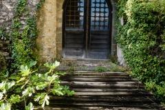 183ND61019P_MAG7711_Paolo-Maggiani_07102019_castello-Lunigiana-Podenzana