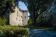 183ND61019P_MAG7722_Paolo-Maggiani_07102019_castello-Lunigiana-Podenzana