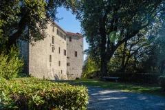 183ND61019P_MAG7725_Paolo-Maggiani_07102019_castello-Lunigiana-Podenzana