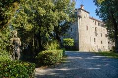 183ND61019P_MAG7727_Paolo-Maggiani_07102019_castello-Lunigiana-Podenzana