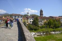 Pontremoli_borgo_147ND61018P_MAG2789-FS