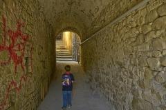 Pontremoli_borgo_147ND61018P_MAG2796-FS
