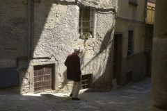 Pontremoli_borgo_147ND61018P_MAG2799-FS