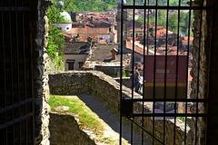 Pontremoli_borgo_147ND61018P_MAG2806-FS