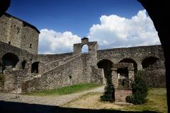 Pontremoi_Castello_del_Piagnaro_147ND61018P_MAG2819-PS