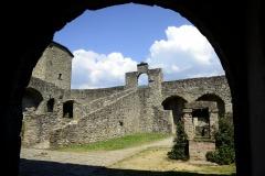 Pontremoi_Castello_del_Piagnaro_147ND61018P_MAG2822-PS