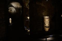 Pontremoli_Castello_del_Piagnaro_STATUE_STELE_147ND61018P_MAG2851-PS