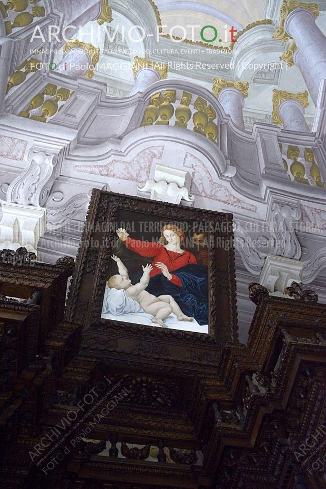 Pontremoli_Chiesa-della-SS-Annunziata_147ND61018P_MAG6850-PS