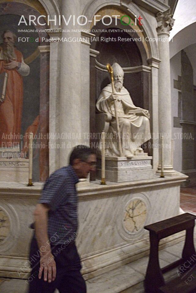 Pontremoli_Chiesa-della-SS-Annunziata_147ND61018P_MAG6858-PS