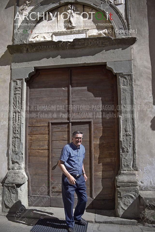 Pontremoli_Chiesa-della-SS-Annunziata_147ND61018P_MAG6867-PS