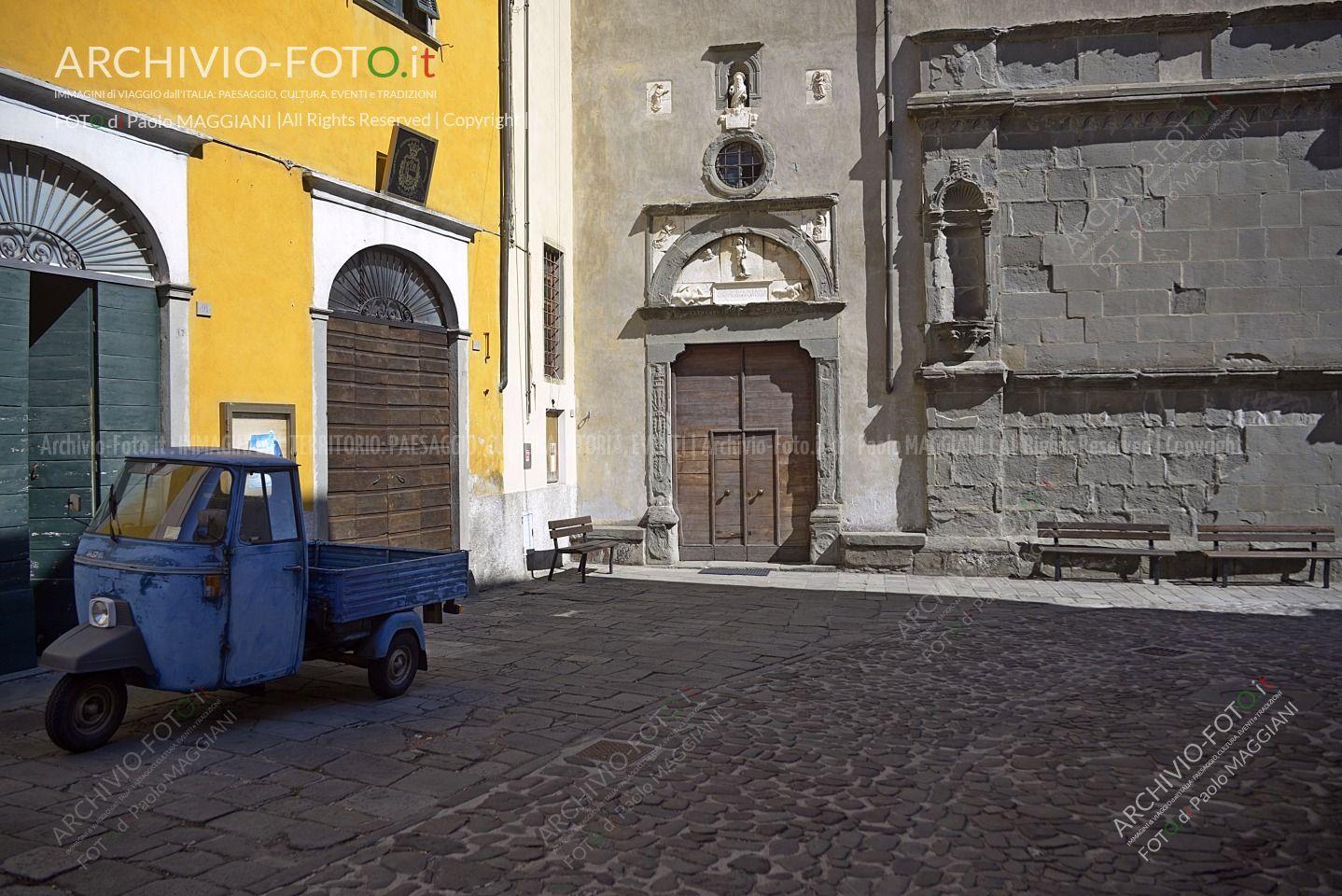 Pontremoli_Chiesa-della-SS-Annunziata_147ND61018P_MAG6870-PS