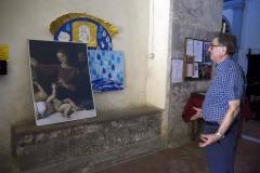 Pontremoli_Chiesa-della-SS-Annunziata_147ND61018P_MAG6864-PS
