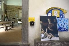 Pontremoli_Chiesa-della-SS-Annunziata_147ND61018P_MAG6865-PS