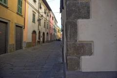 Pontremoli_Chiesa-della-SS-Annunziata_147ND61018P_MAG6877-PS