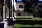 Pontremoli_Ex-Convento-Agostiniano_147ND61018P_MAG2806-FS