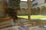 Pontremoli_Ex-Convento-Agostiniano_147ND61018P_MAG6795-FS