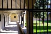 Pontremoli_Ex-Convento-Agostiniano_147ND61018P_MAG6821-PS