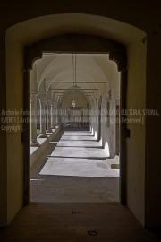 Pontremoli_Ex-Convento-Agostiniano_147ND61018P_MAG6829-FS
