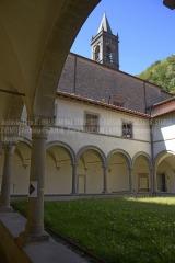 Pontremoli_Ex-Convento-Agostiniano_147ND61018P_MAG6833-FS