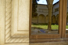 Pontremoli_Ex-Convento-Agostiniano_147ND61018P_MAG6765-FS