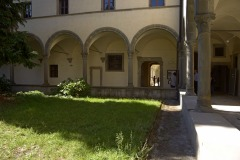 Pontremoli_Ex-Convento-Agostiniano_147ND61018P_MAG6771-FS
