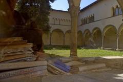 Pontremoli_Ex-Convento-Agostiniano_147ND61018P_MAG6784-FS