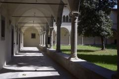 Pontremoli_Ex-Convento-Agostiniano_147ND61018P_MAG6825-FS