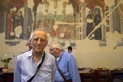 Pontremoli_Ex-Convento-Agostiniano_Alessio-Pasquali-su-Padre-Aldo-Bergamaschi-cappuccino-scomodo_Torrano_147ND61018P_MAG6743-FS