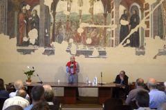 Pontremoli_Ex-Convento-Agostiniano_Germano-Cavalli_Francesco-Fantoni_Torrano_147ND61018P_MAG6700-FS