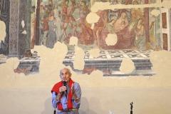 Pontremoli_Ex-Convento-Agostiniano_Germano-Cavalli_Francesco-Fantoni_Torrano_147ND61018P_MAG6703-FS