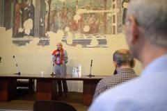 Pontremoli_Ex-Convento-Agostiniano_Germano-Cavalli_Francesco-Fantoni_Torrano_147ND61018P_MAG6710-FS
