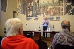 Pontremoli_Ex-Convento-Agostiniano_Germano-Cavalli_Francesco-Fantoni_Torrano_147ND61018P_MAG6720-FS