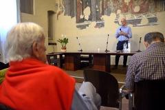 Pontremoli_Ex-Convento-Agostiniano_Germano-Cavalli_Francesco-Fantoni_Torrano_147ND61018P_MAG6727-FS