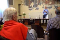 Pontremoli_Ex-Convento-Agostiniano_Germano-Cavalli_Francesco-Fantoni_Torrano_147ND61018P_MAG6728-FS