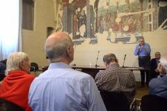 Pontremoli_Ex-Convento-Agostiniano_Germano-Cavalli_Francesco-Fantoni_Torrano_147ND61018P_MAG6741-FS