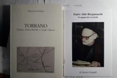 Torrano-di-F-Fantoni-e-Don-Bergamaschi-di-A-Pasquali