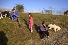 Pontremoli_Fraz-di-Torrano_Famiglia-del-Pastore_147ND61018_MAG7027-FS