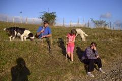 Pontremoli_Fraz-di-Torrano_Famiglia-del-Pastore_147ND61018_MAG7028-FS