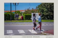 RiPARTEnZa_da_coVid_3-5-20_MAG3504-13