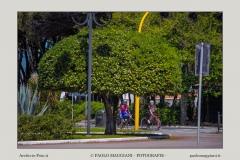 RiPARTEnZa_da_coVid_3-5-20_MAG3504-25