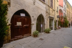 Sarzana_centro_storico_PaoloMaggiani_it_156ND70020185ND61020P_MAG1063