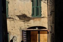 Sarzana_centro_storico_PaoloMaggiani_it_156ND70020_MAG2153