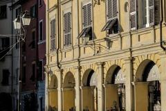 Sarzana_centro_storico_PaoloMaggiani_it_156ND70020_MAG2158