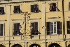 Sarzana_centro_storico_PaoloMaggiani_it_156ND70020_MAG2168
