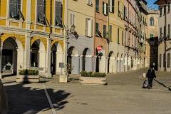 Sarzana_centro_storico_PaoloMaggiani_it_156ND70020_MAG2169