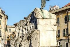 Sarzana_centro_storico_PaoloMaggiani_it_156ND70020_MAG2187