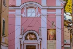 Sarzana_centro_storico_PaoloMaggiani_it_156ND70020_MAG2258