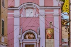 Sarzana_centro_storico_PaoloMaggiani_it_156ND70020_MAG2259