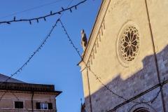 Sarzana_centro_storico_PaoloMaggiani_it_156ND70020_MAG2262